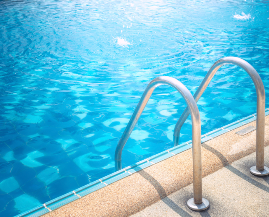 Benefits Of A Professional Pool Service
