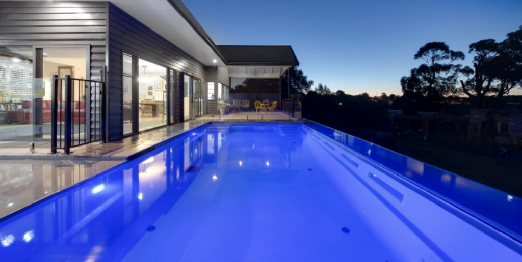 Choosing a Swimming Pool Cleaning Company
