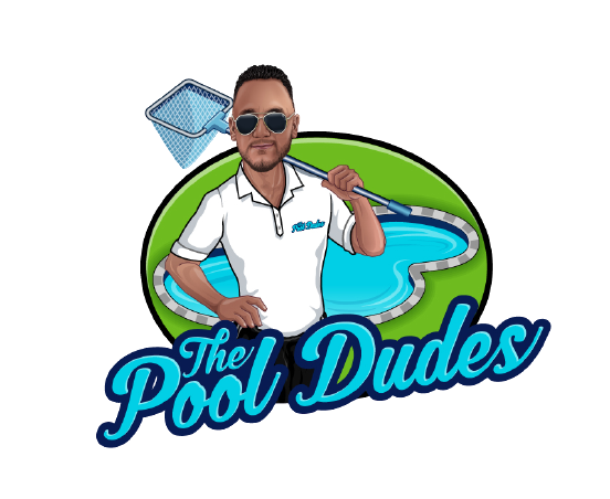 Pool Cleaning Myths