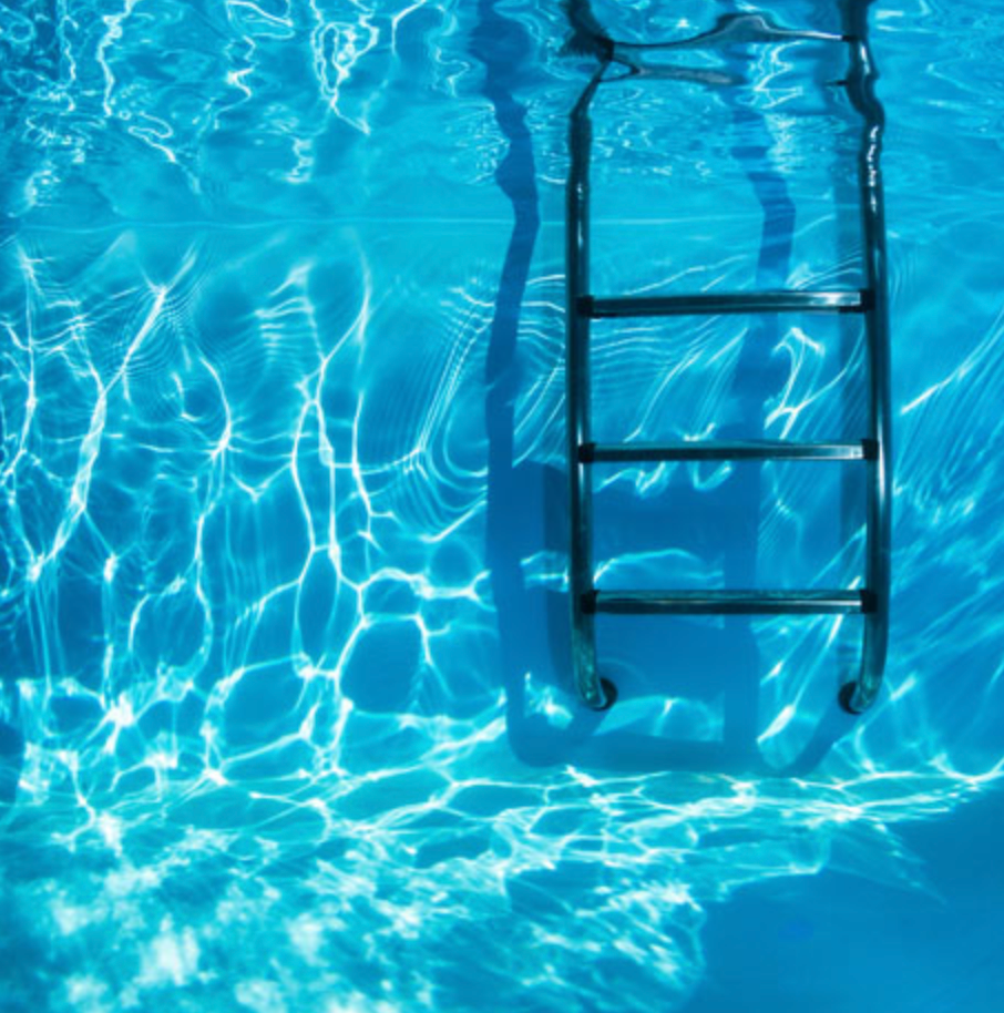 Most Common Pool Problems And How to Fix Them