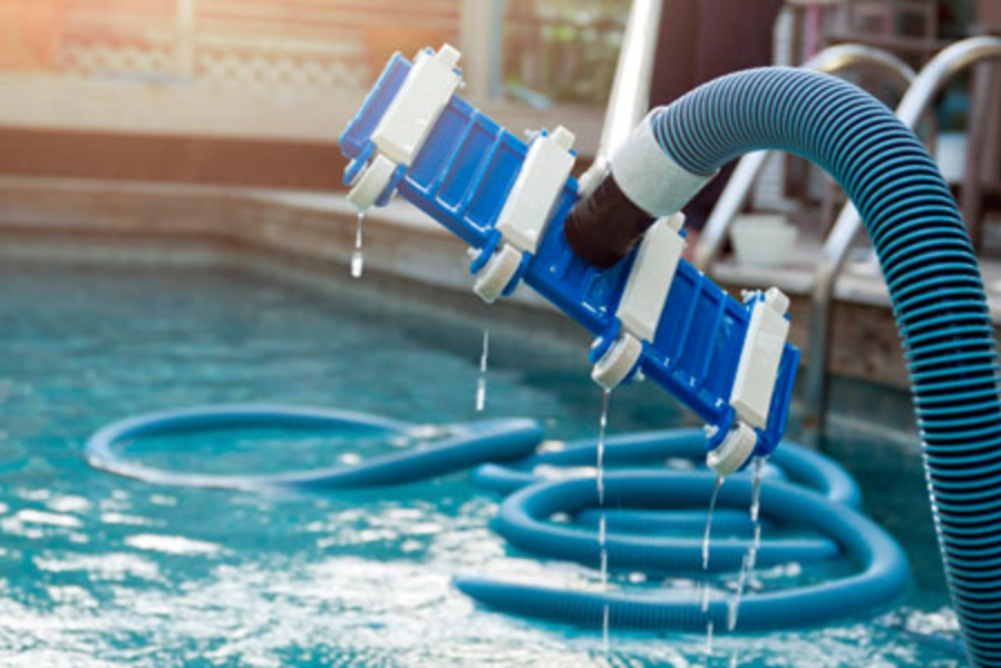 How Often Should You Clean a Swimming Pool
